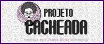 Projeto Cacheada
