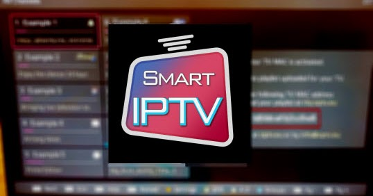 Best Iptv Player For Smart Tv 2021 Samsung Lg And Others