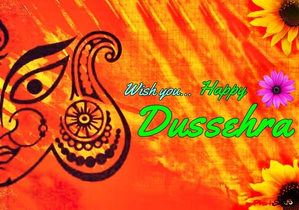 happy-dussehra-images-greetings-quotes-message-photos
