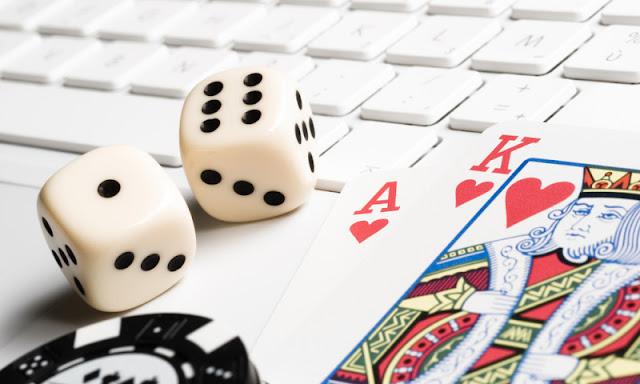 Taktik Jitu Dalam Bermain Togel Online