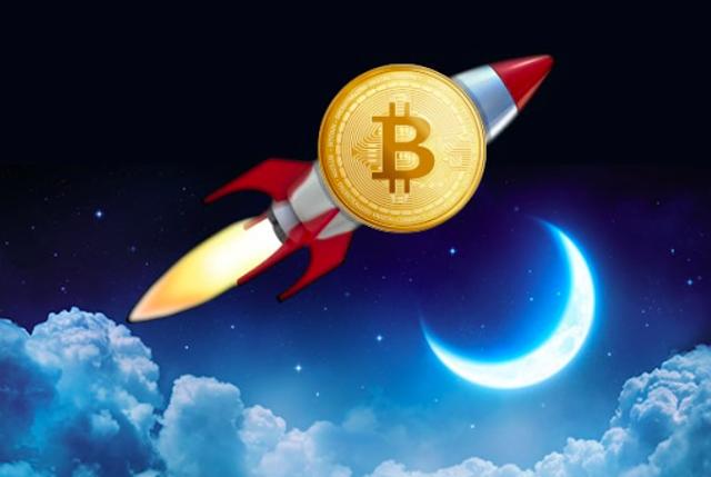 4 Coin Kripto Terbaik Untuk Investasi Jangka Panjang