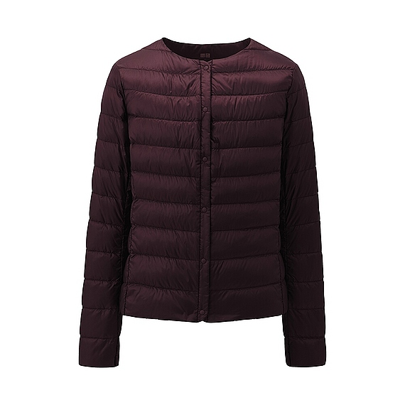 Online shopping for Clothing, Shoes & Jewelry from a great selection of Down Jackets & Parkas, Wool & Pea Coats, Trench, Rain & Anoraks, Leather & Faux Leather & more at everyday low prices.