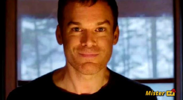 Dexter Season 9: Release date on Canal +