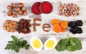 Ποιους συνδυασμούς τροφίμων πρέπει οπωσδήποτε να αποφεύγετε!