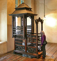 museum fatahillah