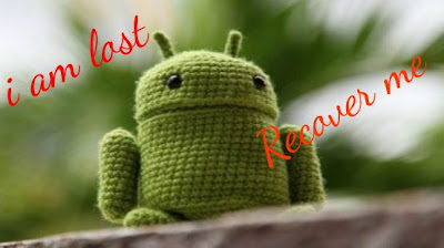 FInd-lost-android-phone.jpg
