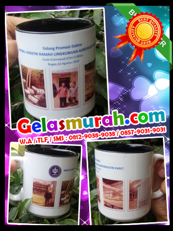 Supplier Gelas Murah di Karangkancana, Kabupaten Kuningan