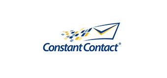 phần mềm gửi email hàng loạt Constant Contact