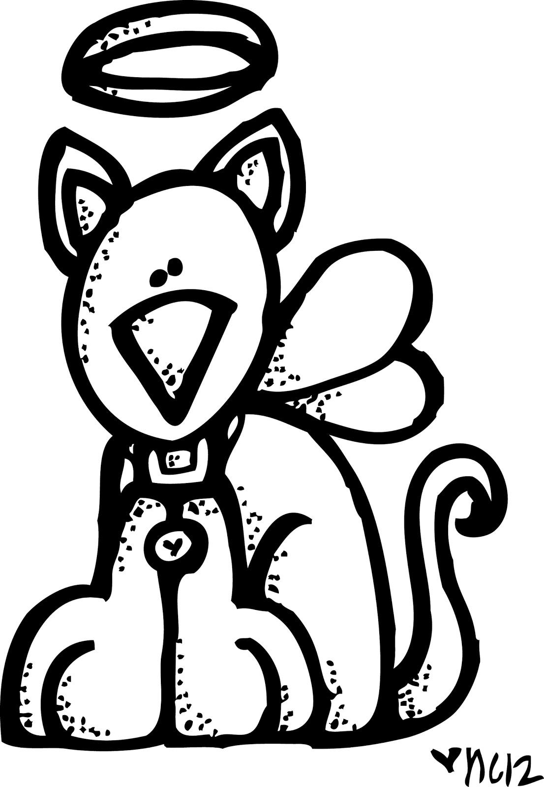 MelonHeadz: Human Family (pet sympathy) Request