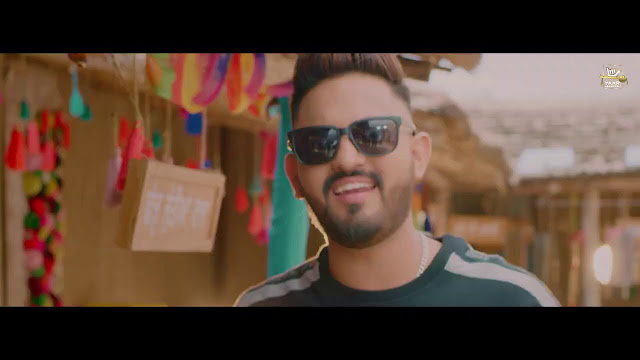 Surma Song Lyrics | J Manni | Yaar Jundi De | Latest Punjabi Songs 2020 Lyrics Planet