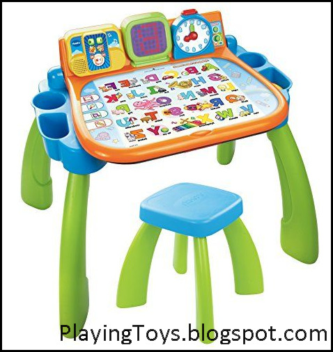 Educational Toys 8 Year Olds : Year old educational toys smart from the start