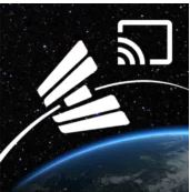 ISS onLive: HD View Earth Live ver4.9.6c MOD Unlocked