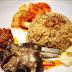 Aneka Resep Nasi Kebuli Rumahan Lezat dan Murah