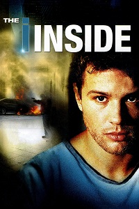 Watch The I Inside Online Free in HD