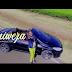 VIDEO | Solomon Mkubwa - Umeniweza | DOWNLOAD