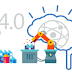 ‧ 名家專欄:物聯網產業- 工業 4.0 的「智動化」