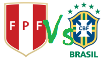 Bocoran Menang Peru vs Brasil