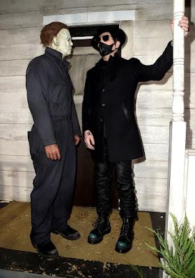 """Marilyn Manson >> álbum """"We Are Chaos"""" YoFABSdr4qc"""