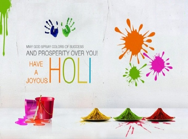 holi shayari image download