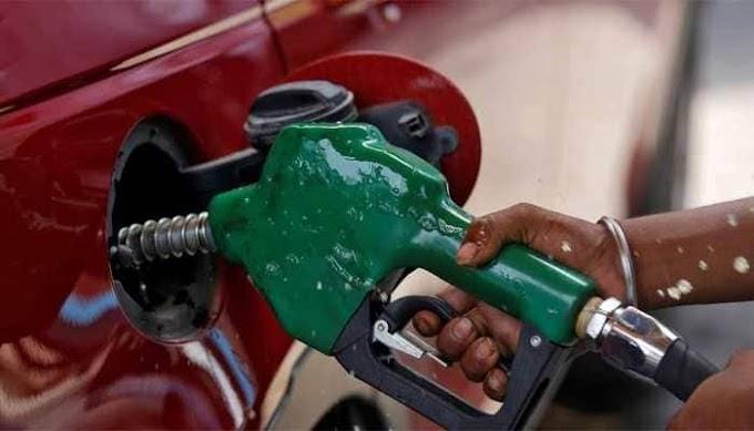 PETROL: August Price May Hit N150/litre