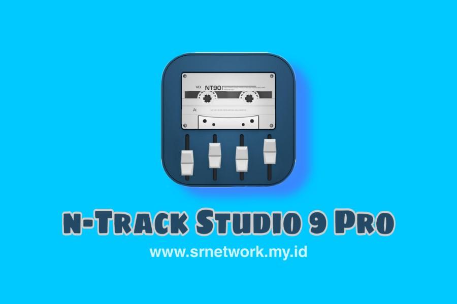 n-track-pro-premium