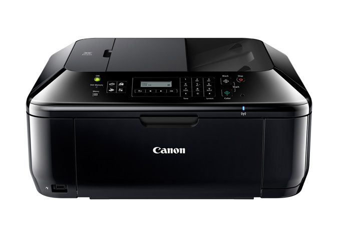Canon Mf4340d Driver Download For Windows 8
