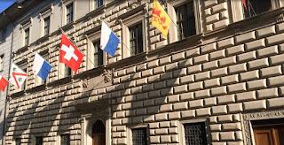 Ritterscher_Palace_Luzern