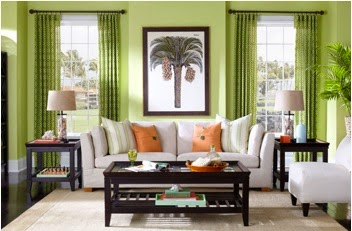 pretty colors to paint living room, pretty colors to paint a living room, pretty colors to paint the walls of the living room, elegant colors to paint the living room, elegant colors to paint a living room, paint to decorating living room