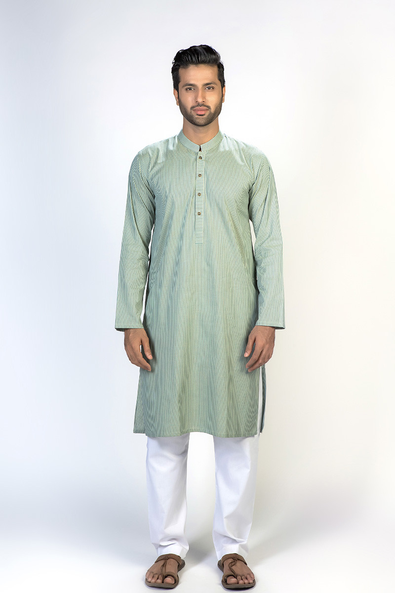embroidered kurta gul ahmed collection tagged