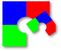 Bartek's coding blog: Digging into SOIL Library for OpenGL