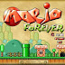 تحميل لعبة ماريو فور ايفر Mario Forever 4 كاملة و مجانا برابط مباشر