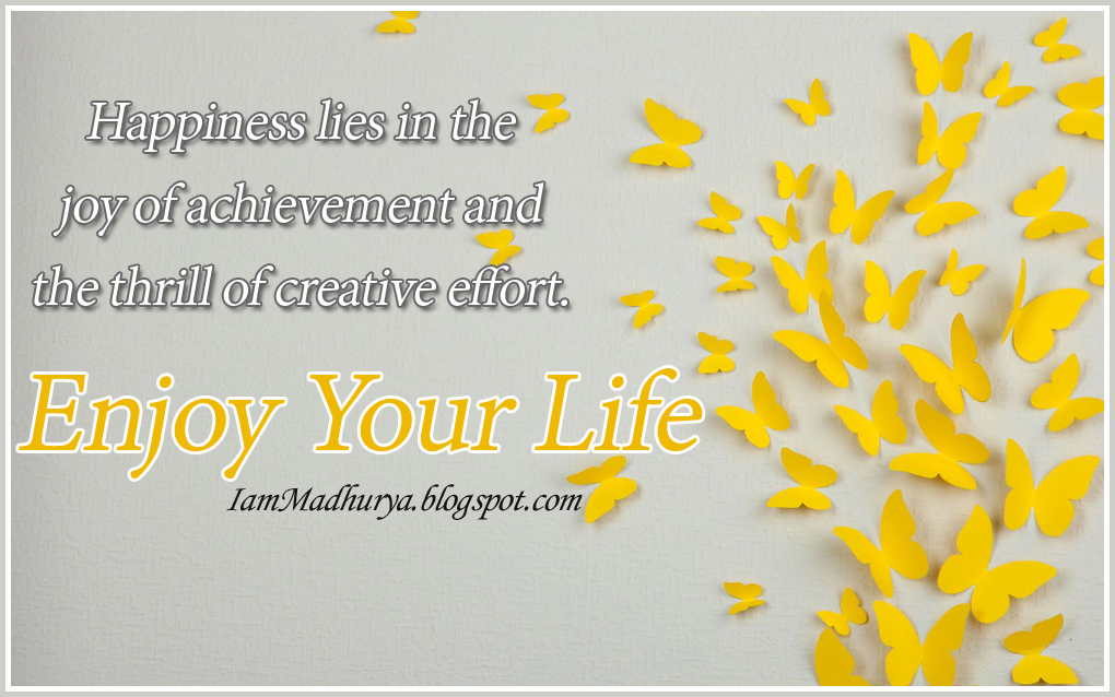 Success Best Quotes Wishes Madhurya S World Quotes Wishes Greetings