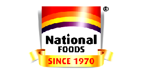 National Foods Private Limited Latest  Jobs Logistics Supervisor 2021