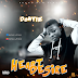 [Music] : DONFIZ - heart desire prod by baba Jay