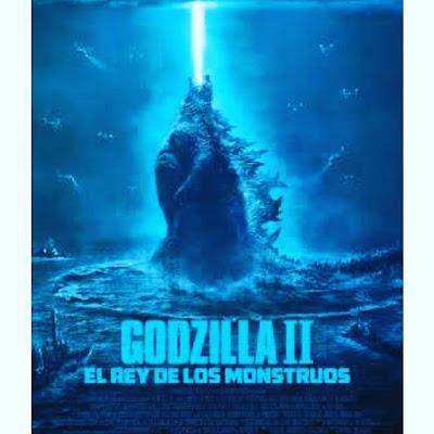 Godzilla-el-rey-de-los-monstruos