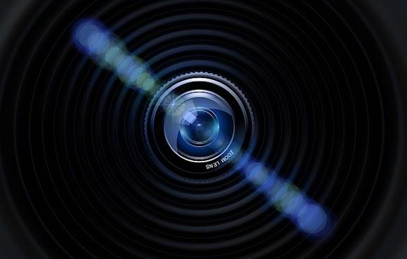 Cara Memilih Kamera Digital Terbaik