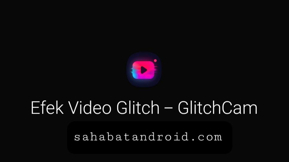 Aplikasi Android Premium Edit Video Keren Untuk Story Instagram