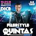 Dice - Freestyle das Quintas #5 [2018] | DOWNLOAD