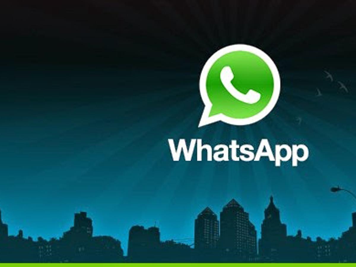 WhatsApp Menambahkan Fitur Panggilan Suara Gratis Untuk IOS