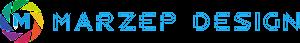 Marzep.com