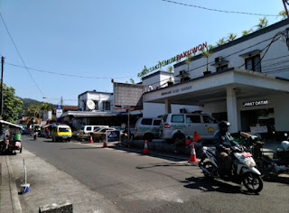 Lowongan Kerja RS Pakuwon Sumedang Terbaru 2020 Jl Rd Dewi Sartika