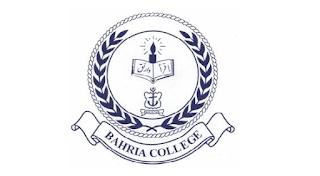Bahria College Karachi