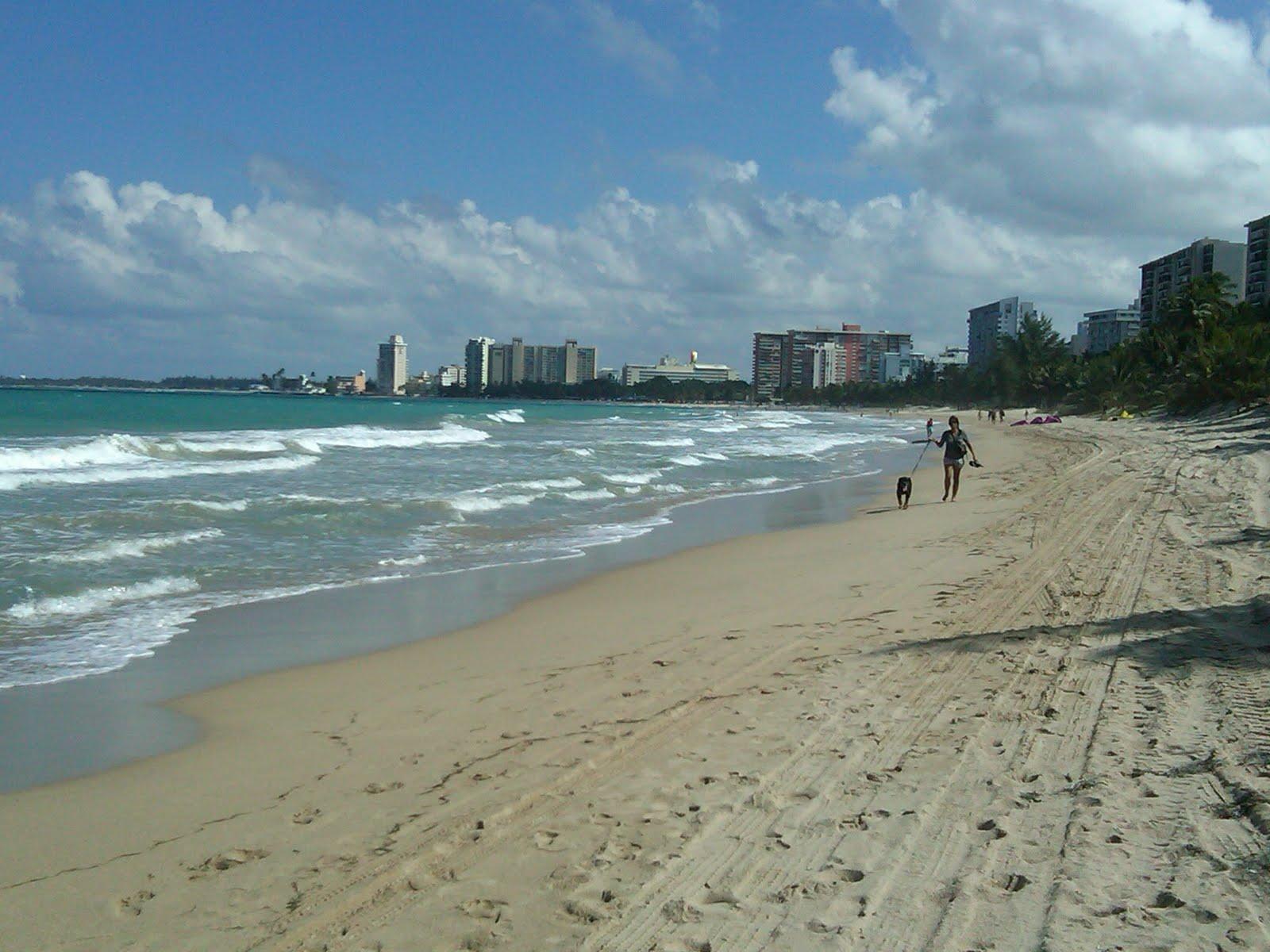 Hotel Metropolitan Playa Entfernung Zum Strand