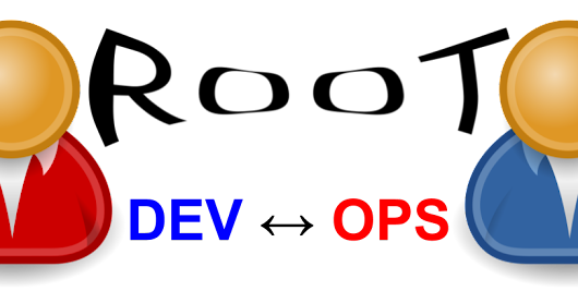 Root for All - A DevOps Measure?