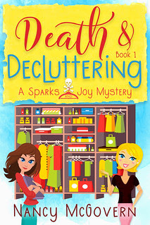 Death and Decluttering