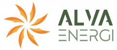 Lowongan Kerja Solar PV Engineer & Project Manager di Alva Energi