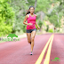 Benefits of Running For Our Health