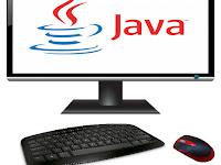 Situs Download Game dan Aplikasi Untuk Java Lengkap Gratis