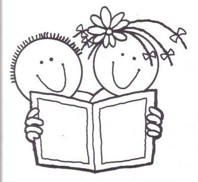Jogos pedagogicos em libras online dating 10