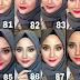 Kumpulan Harga Lipstik Purbasari Matte Tempatnya Beli Dimana?